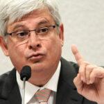 Brasil: Fiscalía revisará confesión de delatores que acusaron a Temer (VIDEO)