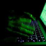 Europol alerta que el nuevo ciberataque es más sofisticado que WannaCry