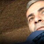 Periodista de cadena británica BBC es retenido y deportado de Turquía