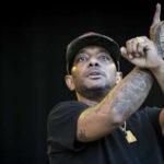 EEUU: Muere Prodigy icono del rap tras concierto en Las Vegas (VIDEO)
