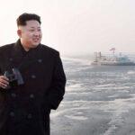 Corea del Sur: Kim Jong-un reaparece en los medios tras los rumores sobre su salud