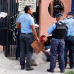 Honduras: Asesinan a periodista que era candidato a diputado