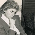 Princesa Diana sufría bulimia y ansiedad, según The Daily Mail