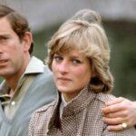 R.Unido: Documental revela aspectos íntimos del matrimonio de Carlos y Diana