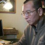 China libera al premio Nobel de la Paz Liu Xiaobo con cáncer terminal