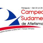 Sudamericano de Atletismo: Arrancó la clasificatoria al Mundial de Londres