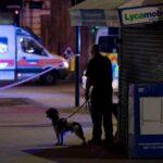 Londres: Doce detenidos, tras nuevo ataque terrorista (VIDEO)