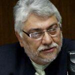 Fernando Lugo fue electo presidente del Senado y Congreso paraguayo