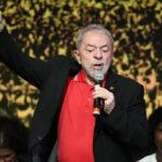 Brasil: Lula da Silva ratifica que lanzará su candidatura presidencial
