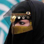 Arabia Saudí: Ponen en libertad a activista por los derechos de la mujer