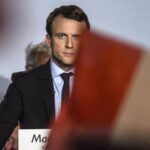 Medios franceses advierten del trato a la prensa en el mandato de Macron
