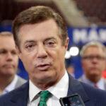 EEUU: Fiscal incluye a Paul Manafort ex asesor de Trump en caso de nexos rusos