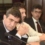 Bolivia: La justicia lucha contra el tiempo y la impunidad del Plan Cóndor