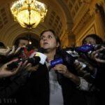 Caso Maritza Garrido Lecca: Gobierno estará vigilante