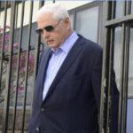 EEUU: Juez de Miami niega fianza a expresidente de Panamá Martinelli