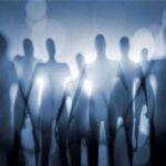 Anonymus: La NASA está a punto de anunciar vida extraterrestre
