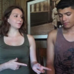 EEUU: Mata a su novio de un balazo por grabar un viral en Youtube (VIDEO)