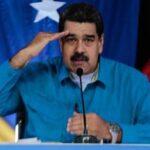 Maduro aprobó petición de reuniones de muy alto nivel con Estados Unidos