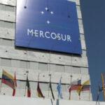 Mercosur aboga por favorecer una mayor integración cultural en Suramérica