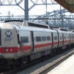 EEUU: Suspenden servicio de trenes a Nueva York por falsa alarma de bomba