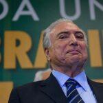 Brasil: Justicia electoral abre la fase decisiva del juicio que amenaza a Temer