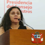 Ministra de Salud: Se prevendrá a consumidores sobre alimentos procesados