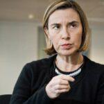 UE dice que nuevos asentamientos de Israel complican solución de dos Estados