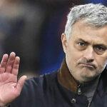 España: Fiscal acusa a Mourinho de defraudar 3.3millones de euros (VIDEO)