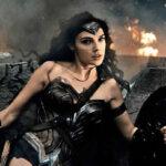 """Túnez se une al boicot y suspende estreno de película """"La Mujer Maravilla"""""""