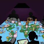 Expertos de ONU abogan por más control estatal sobre multinacionales