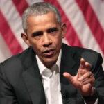 Obama: Millones perderán seguro médico con reforma sanitaria de republicanos