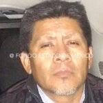 México: Presunto violador y asesino de niña de 11 se mató en su celda (VIDEO)