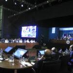 EEUU: No es un fracaso falta de acuerdo en OEA sobre Venezuela