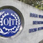 OIT: Perú asume vicepresidencia del Consejo de Administración