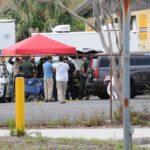 EEUU: Alguacil confirma que 6 personas murieron en un tiroteo en Orlando