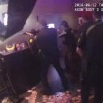 EEUU: Difunden imágenes inéditas a un año de la matanza en club gay Pulse (VIDEO)