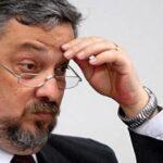 Exministro de Lula y Rousseff es condenado a 12 años por caso Petrobras