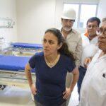 Ministerio de Salud evalúa denunciar a Gloria y representantes de Digesa