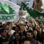 Grecia: Pasok quiere unir el centroizquierda contra Syriza y conservadores