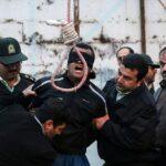Pena de muerte para 31 egipcios acusados de matar al fiscal general