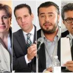 New York Times: Periodistas y activistas fueron espiados en México
