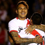 Perú cierra su preparación con triunfo por 3-1 a Jamaica en Arequipa