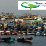 Latinoamérica aprueba la primera ley para proteger pesca artesanal