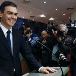 España: PSOE abre congreso para ratificar líder y fijar su estrategia