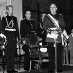 Chile: Condenan a 106 agentes secretos de exdictador Pinochet porcrímenes