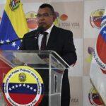 Venezuela: Intervienen por violación de DDHH a policía dirigida por Capriles