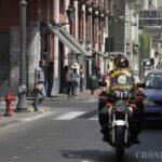 Seguridad ciudadana: Bancos aún no solicitan resguardo policial