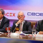 Presidente Kuczynski: Perú volverá a crecer a tasas de 5% al año