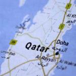 ONU: Alto Comisionado demanda rápida solución diplomática a crisis en Qatar