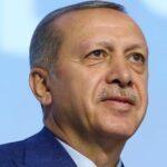 Turquía pide que bloqueo de Catar se resuelva antes del fin del Ramadan